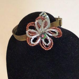 Jewelry - Vintage bracelet,